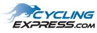 Cycling Express livraison DOM-TOM