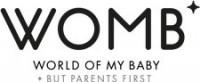 WOMB livraison DOM-TOM